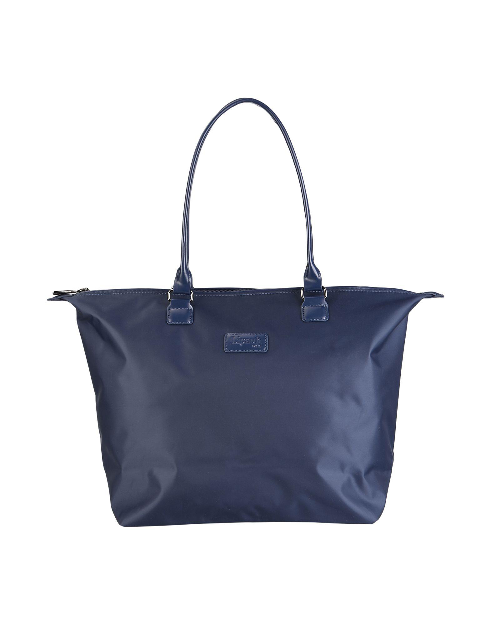 LIPAULT Сумка на руку lipault дорожная сумка