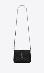 Mini sacs Loulou