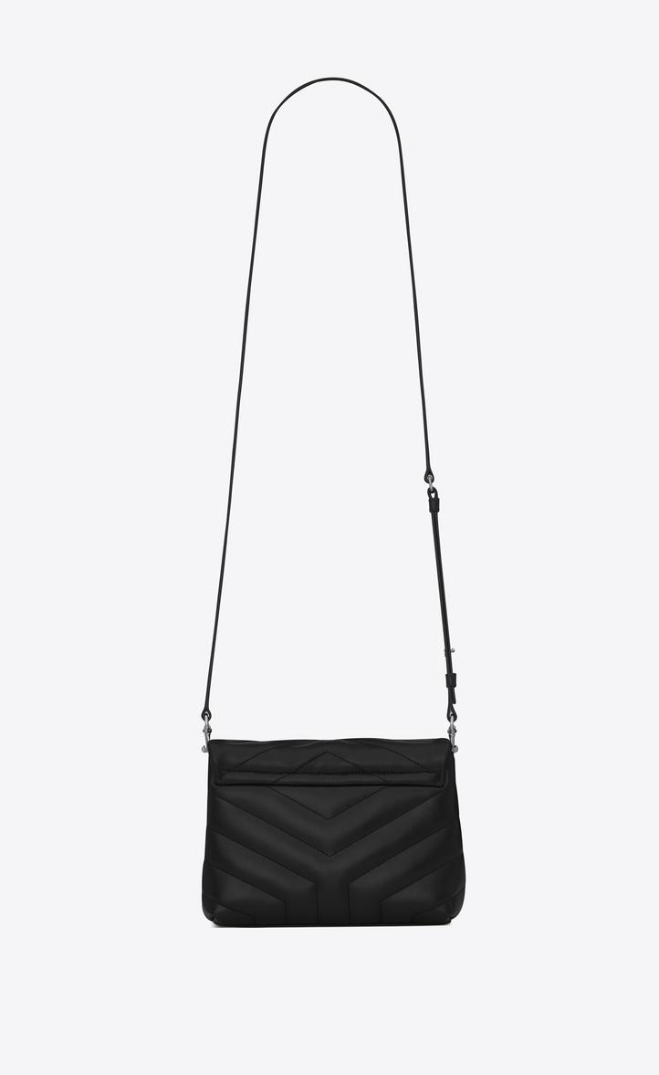 Mini bags Loulou