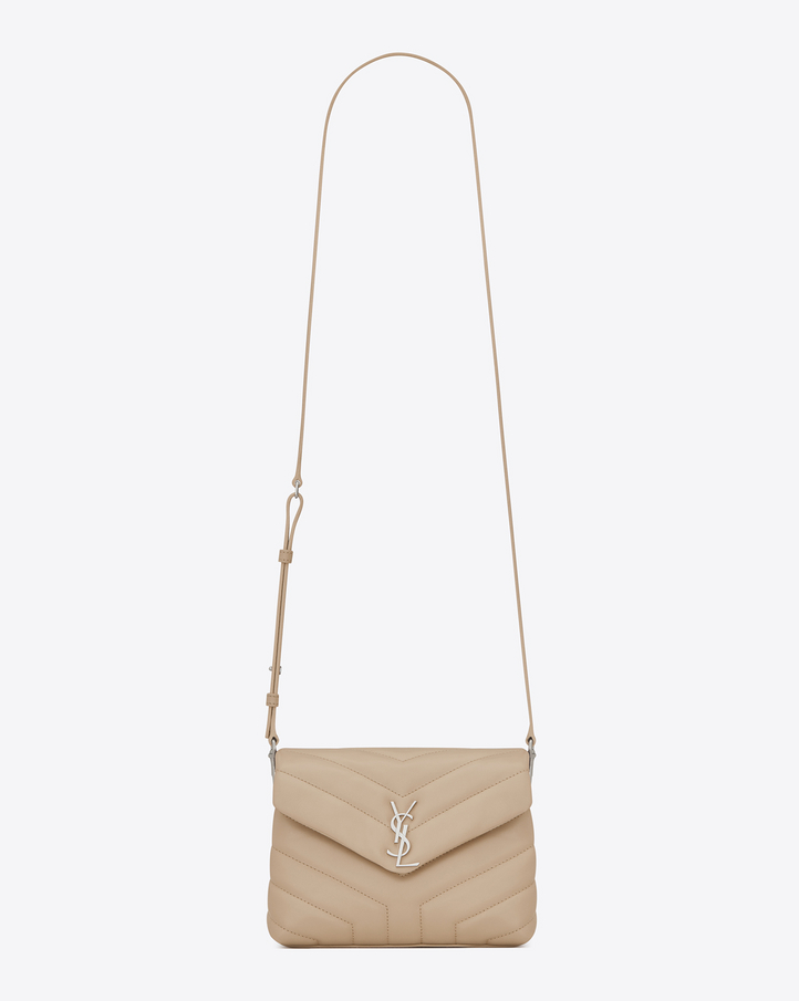 yves saint laurent bags 2015