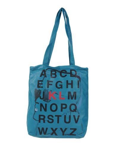 Imagen principal de producto de KARL LAGERFELD - BOLSOS - Bolsos de asas largas - KARL LAGERFELD