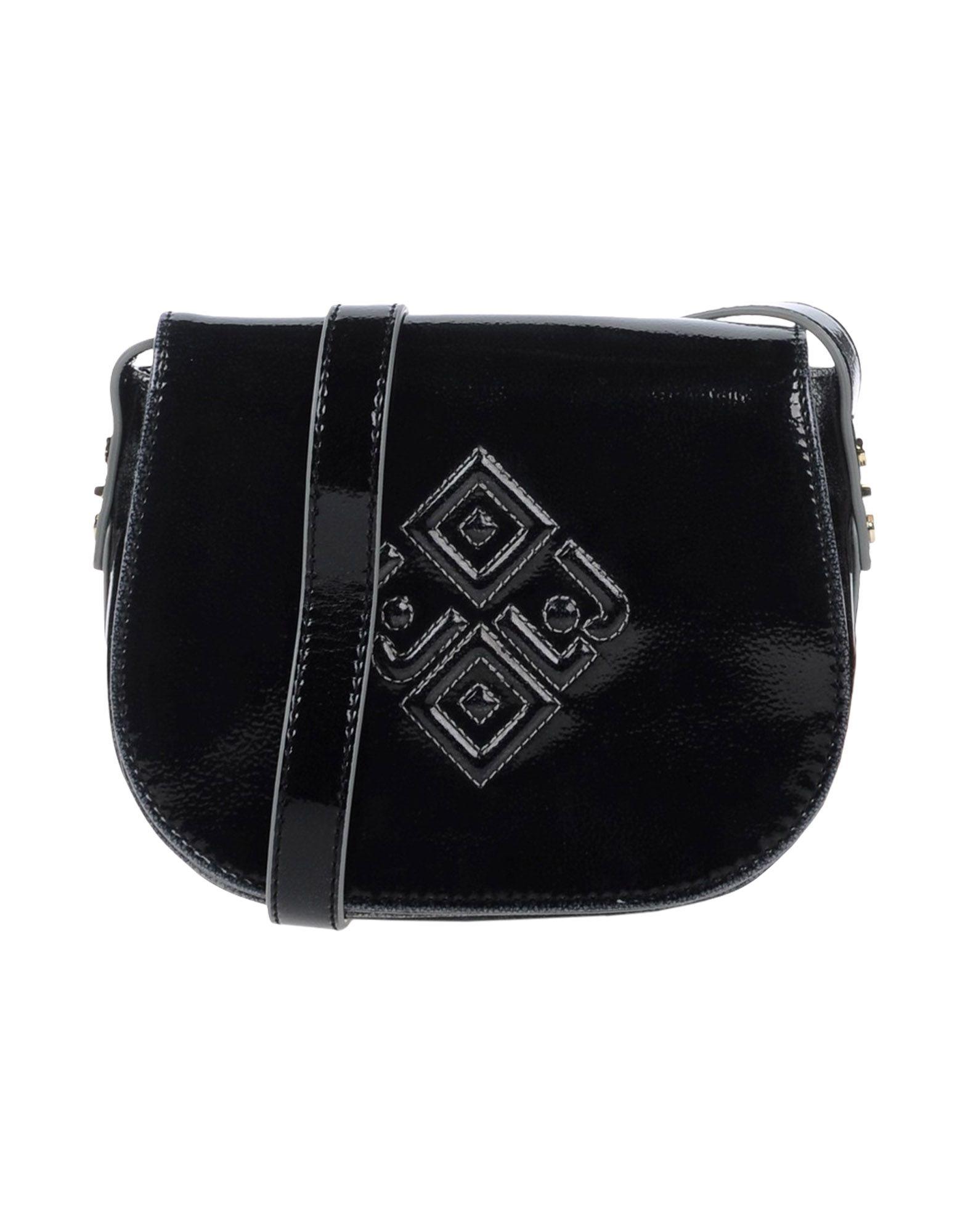 ФОТО liu •jo сумка через плечо