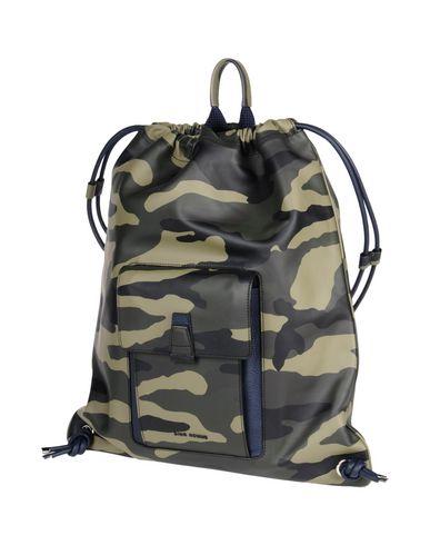 Рюкзаки и сумки на пояс DIOR HOMME 45336373UC