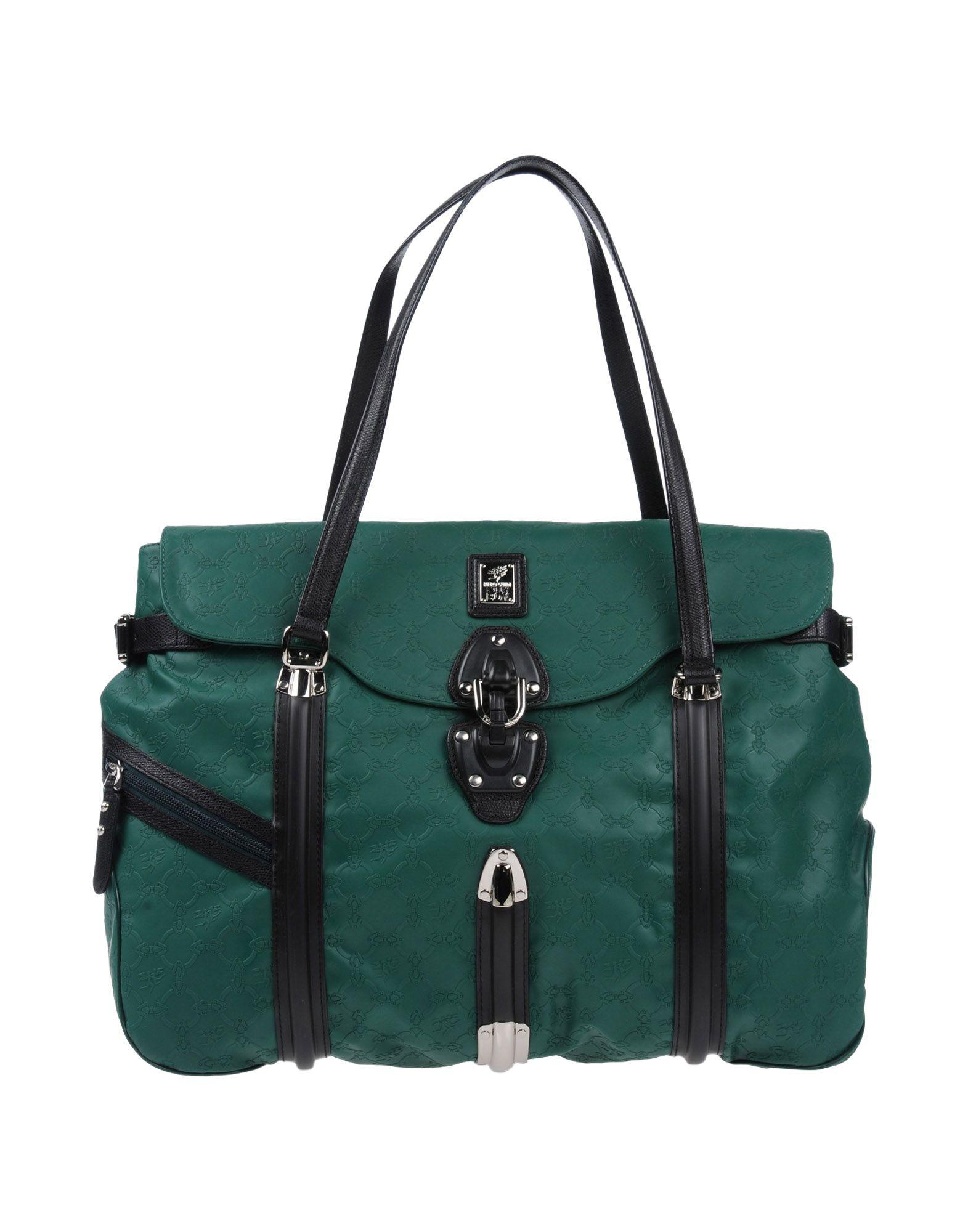 PIERO GUIDI Сумка на руку the cambridge satchel company сумка на руку