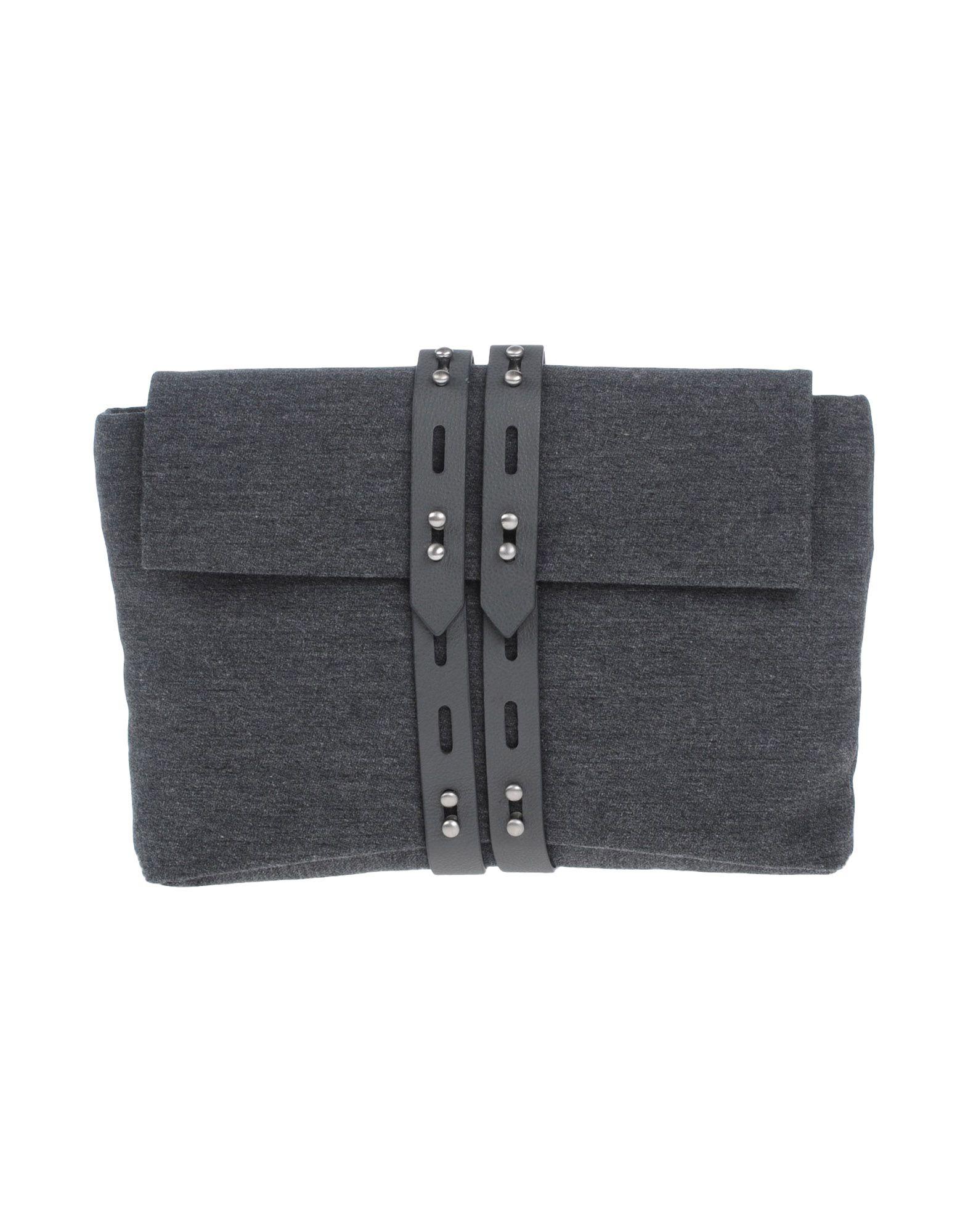 ALLIBELLE Сумка на руку the cambridge satchel company сумка на руку