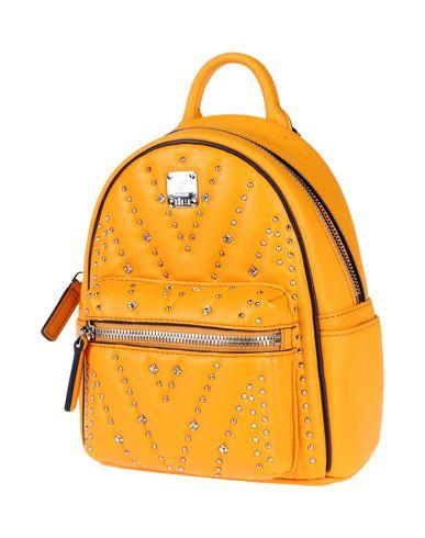 Рюкзаки и сумки на пояс MCM 45336865GQ