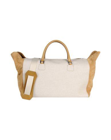 Дорожная сумка DSQUARED2 45337149SM