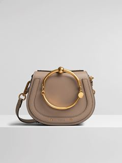 a446b3105f  Small Nile Bracelet Bag