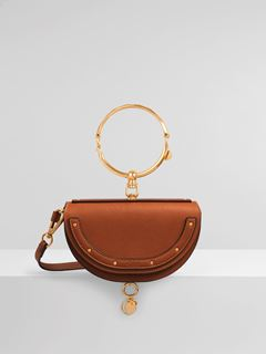 Women S Nile Bags Collection Chlo 233 Us