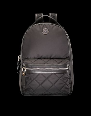 Moncler リュックサック D GEORGETTE