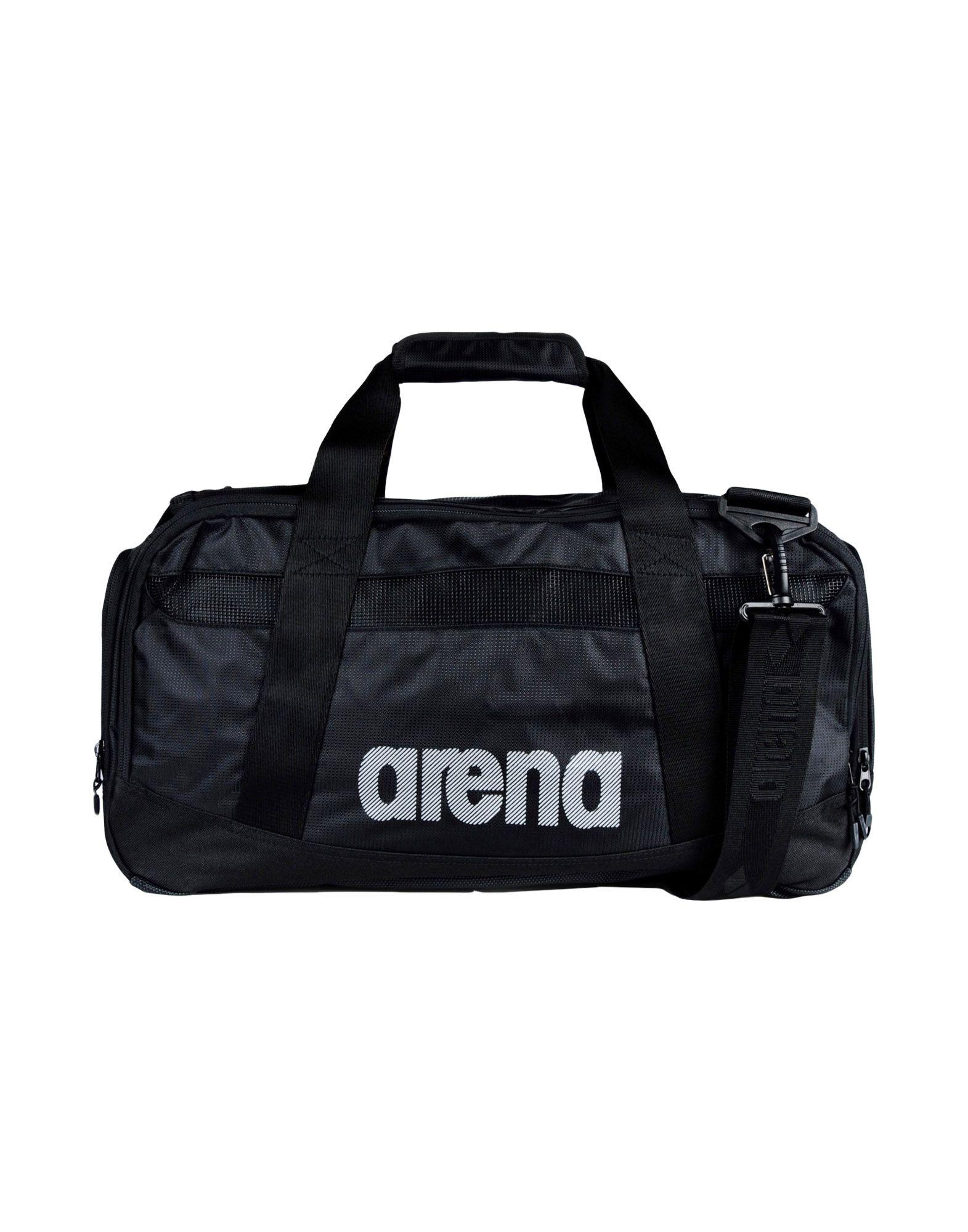 ARENA Дорожная сумка