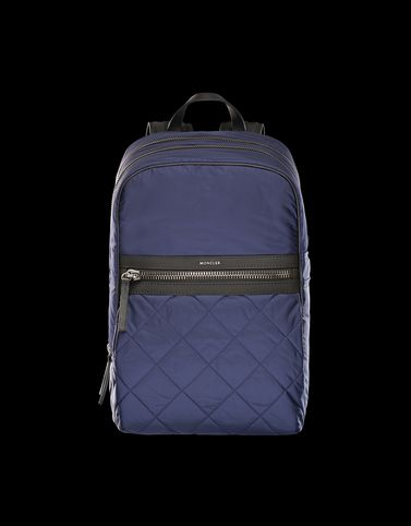 Moncler Backpack U THIEGHY