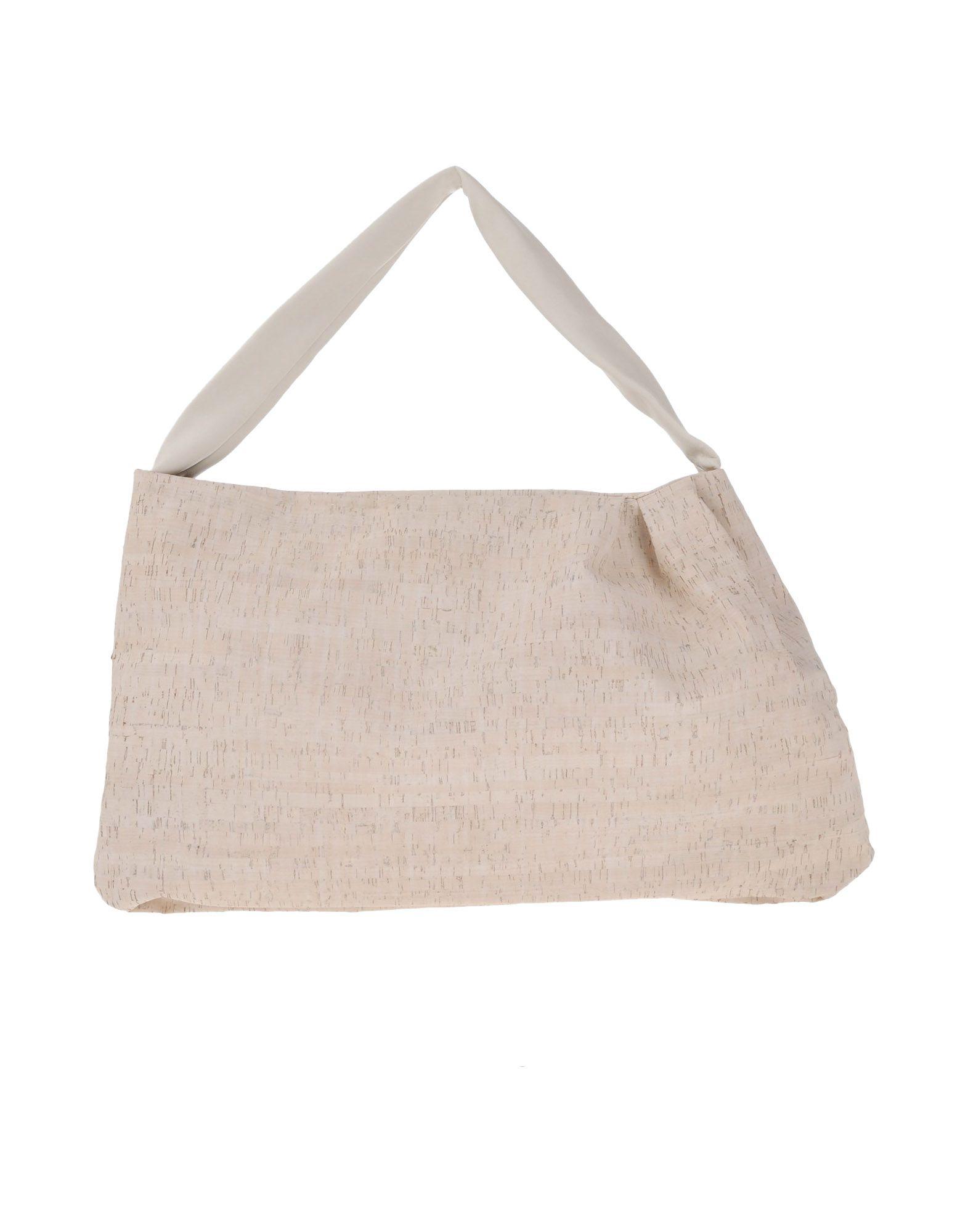 MY MIST Сумка на руку the cambridge satchel company сумка на руку