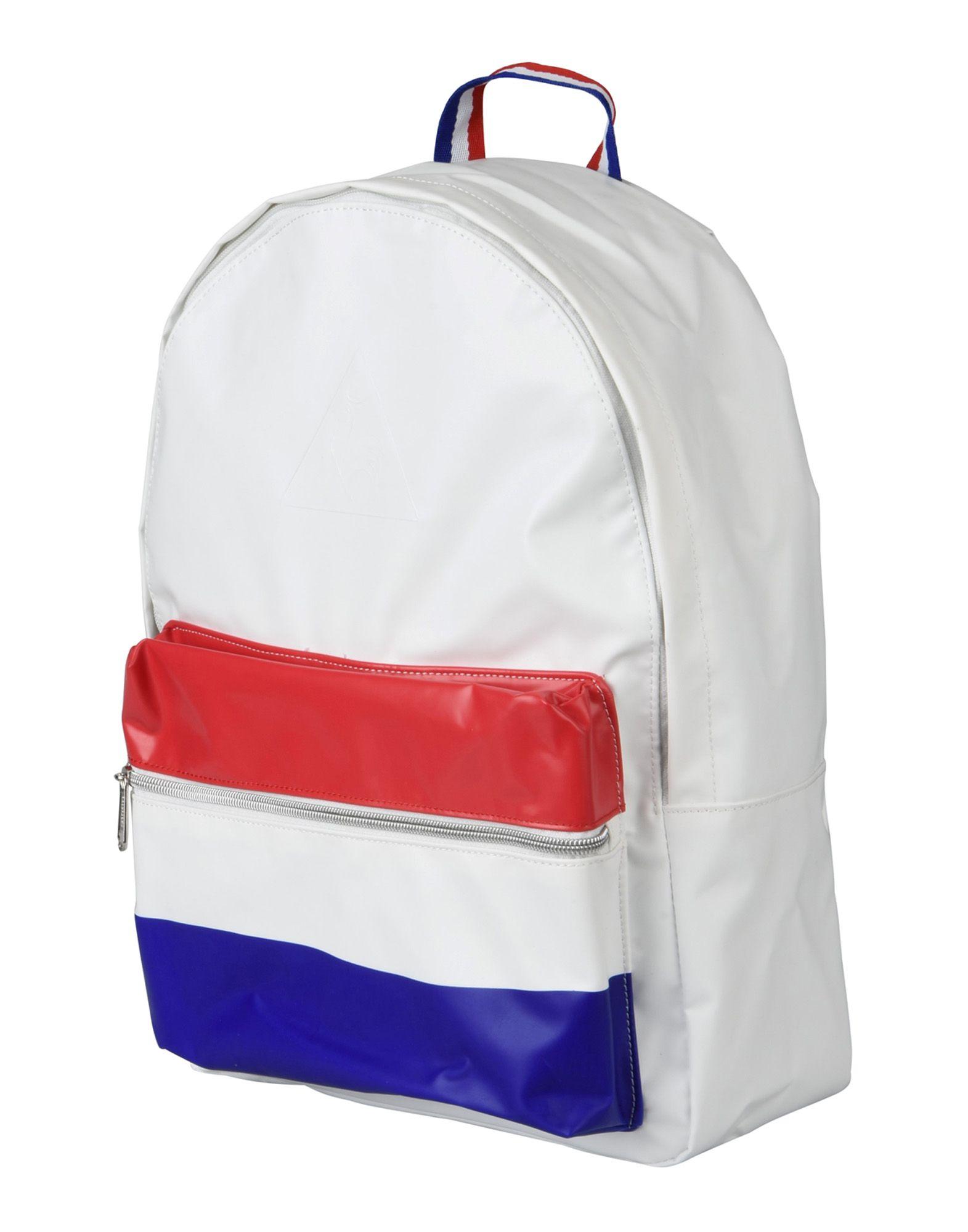 LE COQ SPORTIF Рюкзаки и сумки на пояс трусы 10 штук quelle le jogger 323765