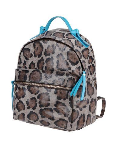 ROBERTA GANDOLFI - СУМКИ - Рюкзаки и сумки на пояс - on YOOX.com