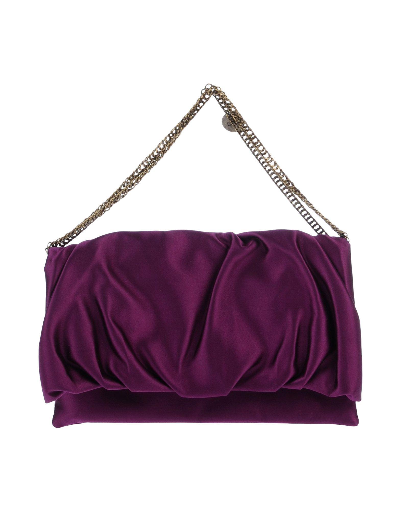 CONNIE   CONNIE Handbags 45339289   Goxip