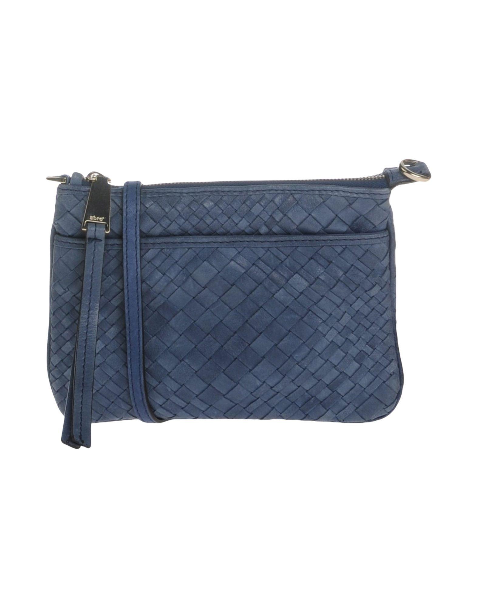 ABRO⁺ Сумка через плечо сумка abro 027367 18 91