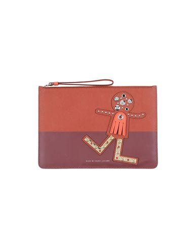Косметичка MARC BY MARC JACOBS 45339530QJ