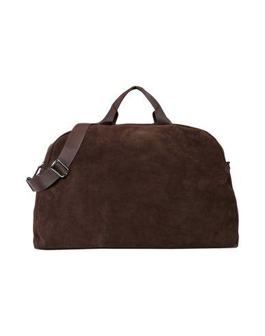 Дорожная сумка 45339680JM