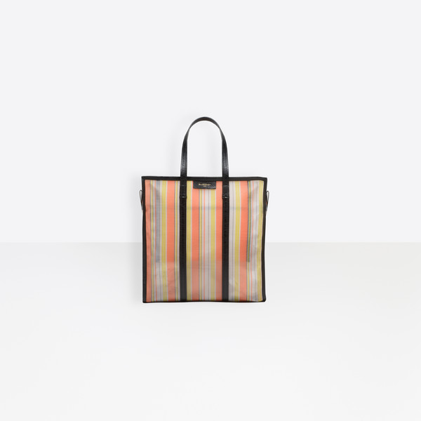 Bazar Shopper M Mesh