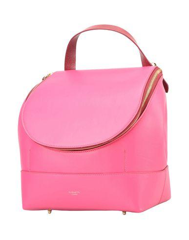 Рюкзаки и сумки на пояс от PUGNETTI PARMA