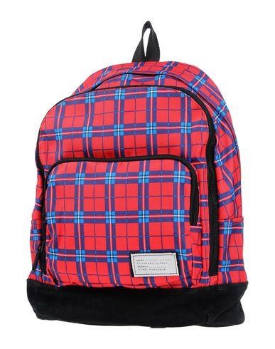 Рюкзаки и сумки на пояс MARC BY MARC JACOBS 45340403HS