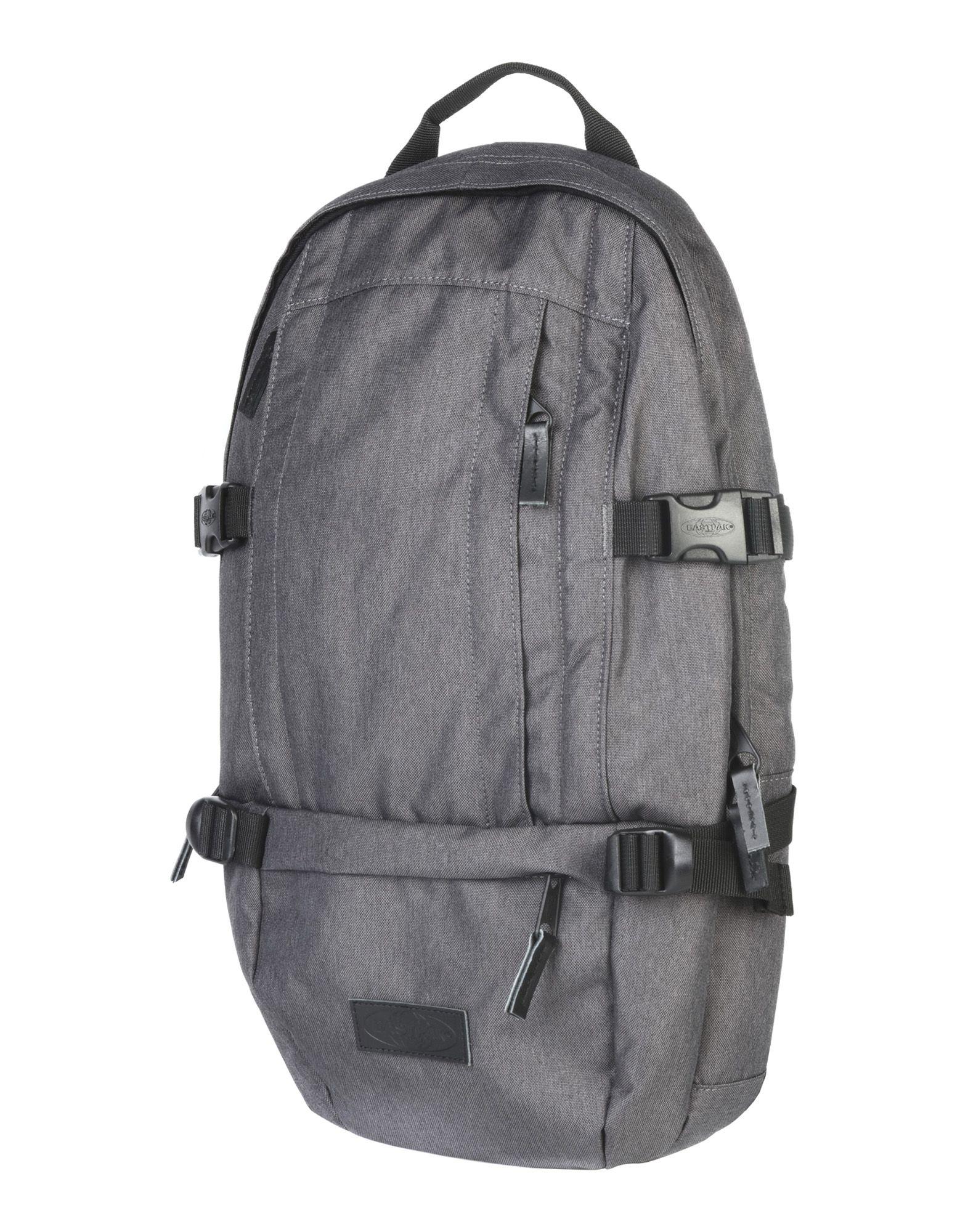 EASTPAK Рюкзаки и сумки на пояс дюна сумки и рюкзаки