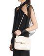 """LANVIN Shoulder bag Woman MINI """"ESSENTIEL"""" BAG f"""