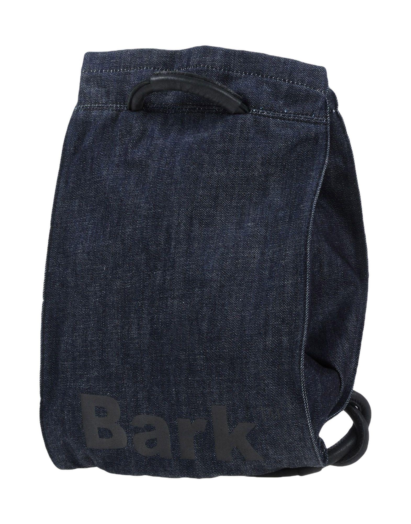 BARK   BARK Backpacks & Fanny packs   Goxip