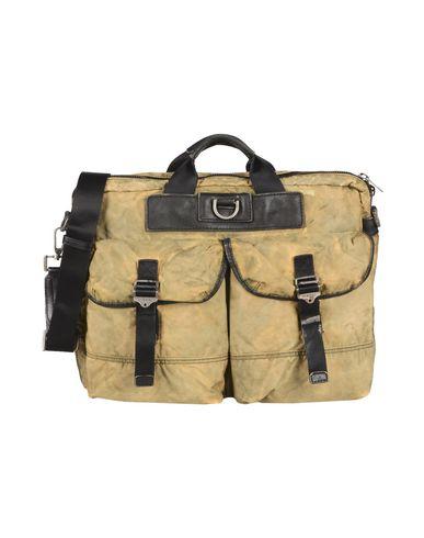 Деловые сумки DIESEL 45341283KW