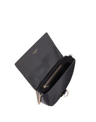 """LANVIN SMALL """"LIEN"""" BAG Shoulder bag D d"""