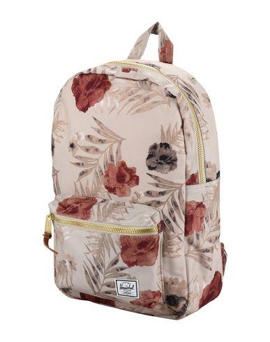 HERSCHEL SUPPLY CO. - СУМКИ - Рюкзаки и сумки на пояс