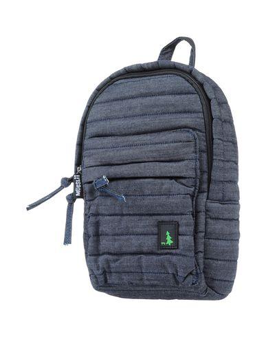 MUESLII - СУМКИ - Рюкзаки и сумки на пояс