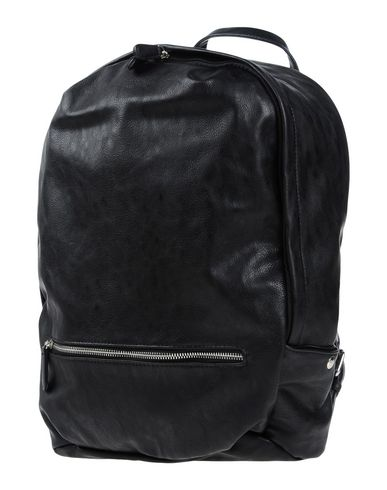 Рюкзаки и сумки на пояс JACK & JONES 45341587AF