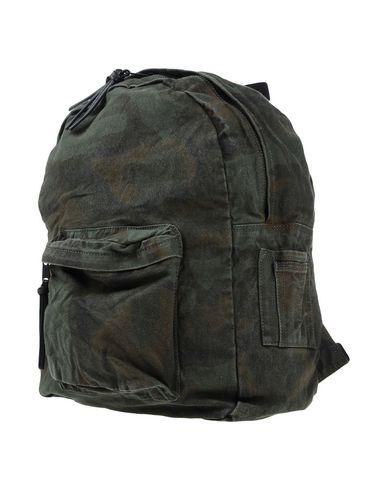 Рюкзаки и сумки на пояс JACK & JONES VINTAGE 45341590OA