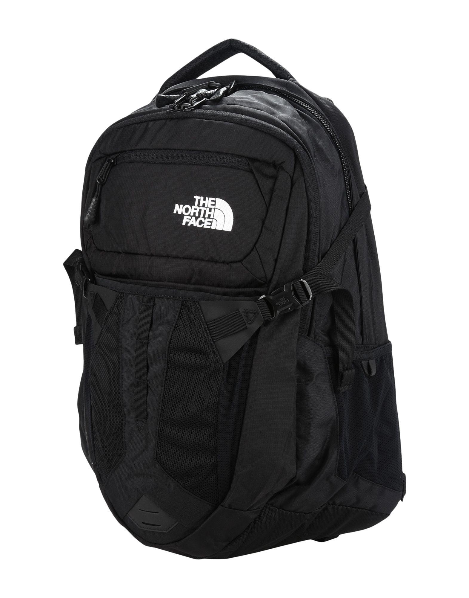 THE NORTH FACE Рюкзаки и сумки на пояс the cambridge satchel company рюкзаки и сумки на пояс