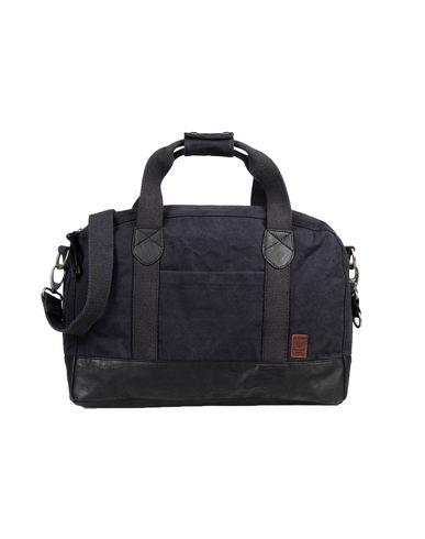 Деловые сумки JACK & JONES 45341644RX