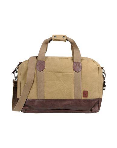 Деловые сумки JACK & JONES 45341644TO