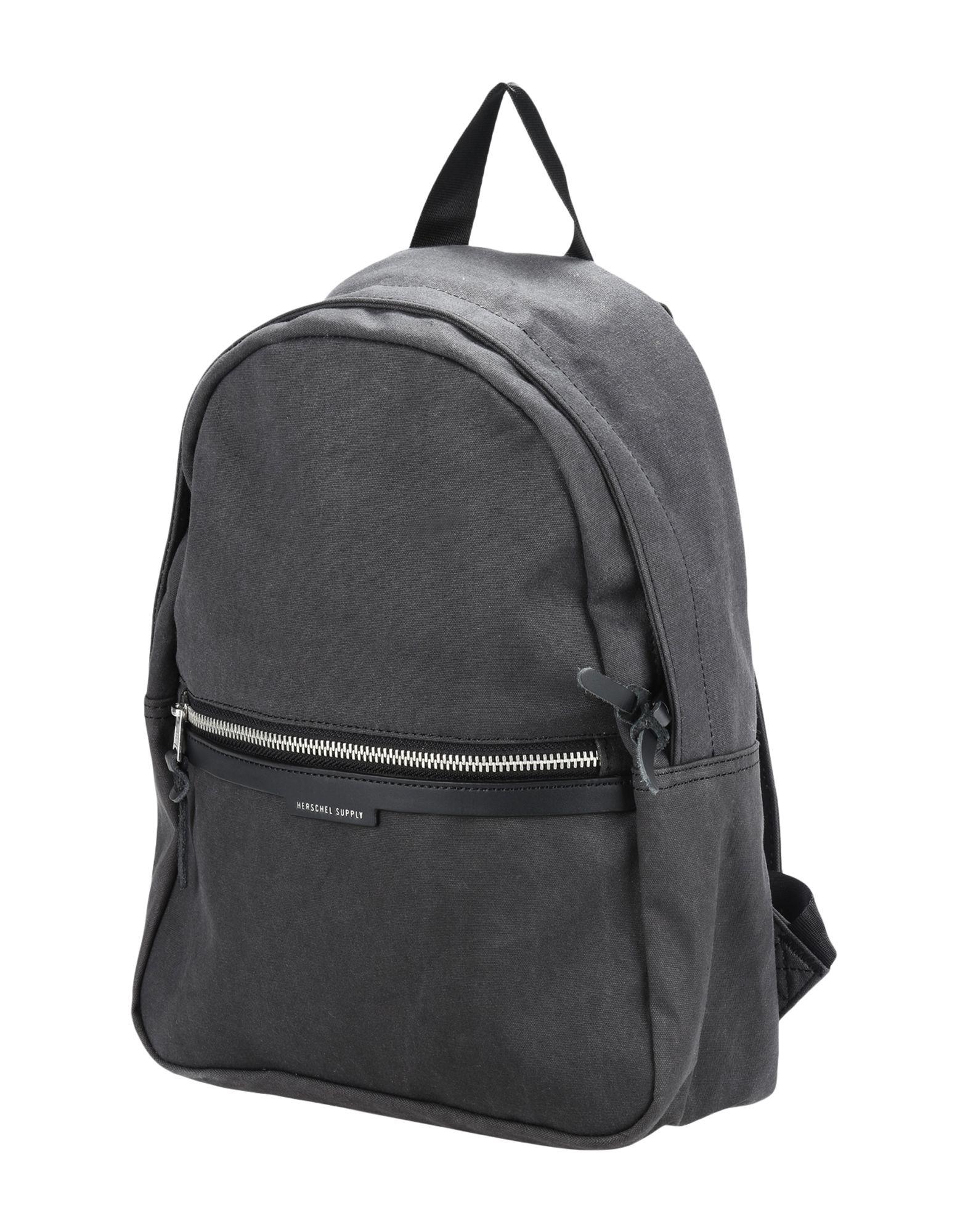 HERSCHEL SUPPLY CO. Рюкзаки и сумки на пояс рюкзаки proff рюкзак