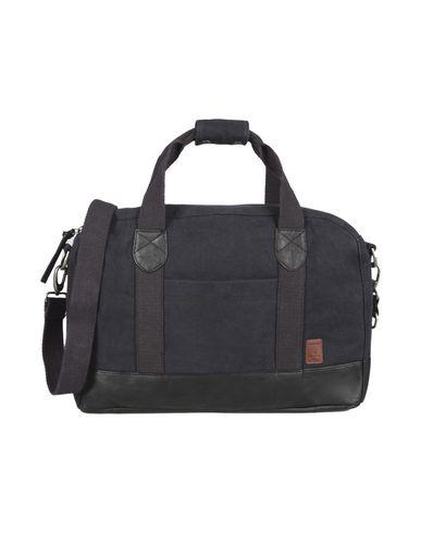 Деловые сумки JACK & JONES VINTAGE 45341725EW