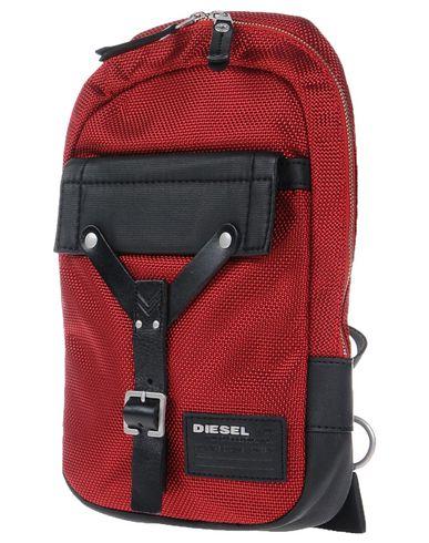 Рюкзаки и сумки на пояс DIESEL 45341756EL
