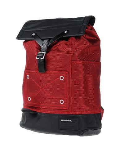Рюкзаки и сумки на пояс DIESEL 45341816IR