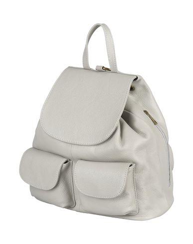 PARENTESI - СУМКИ - Рюкзаки и сумки на пояс - on YOOX.com