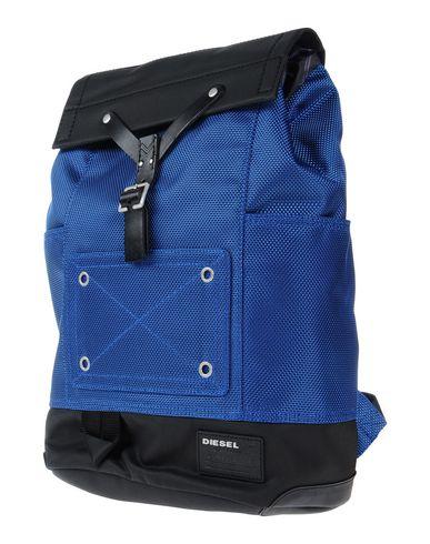 Рюкзаки и сумки на пояс DIESEL 45341851US