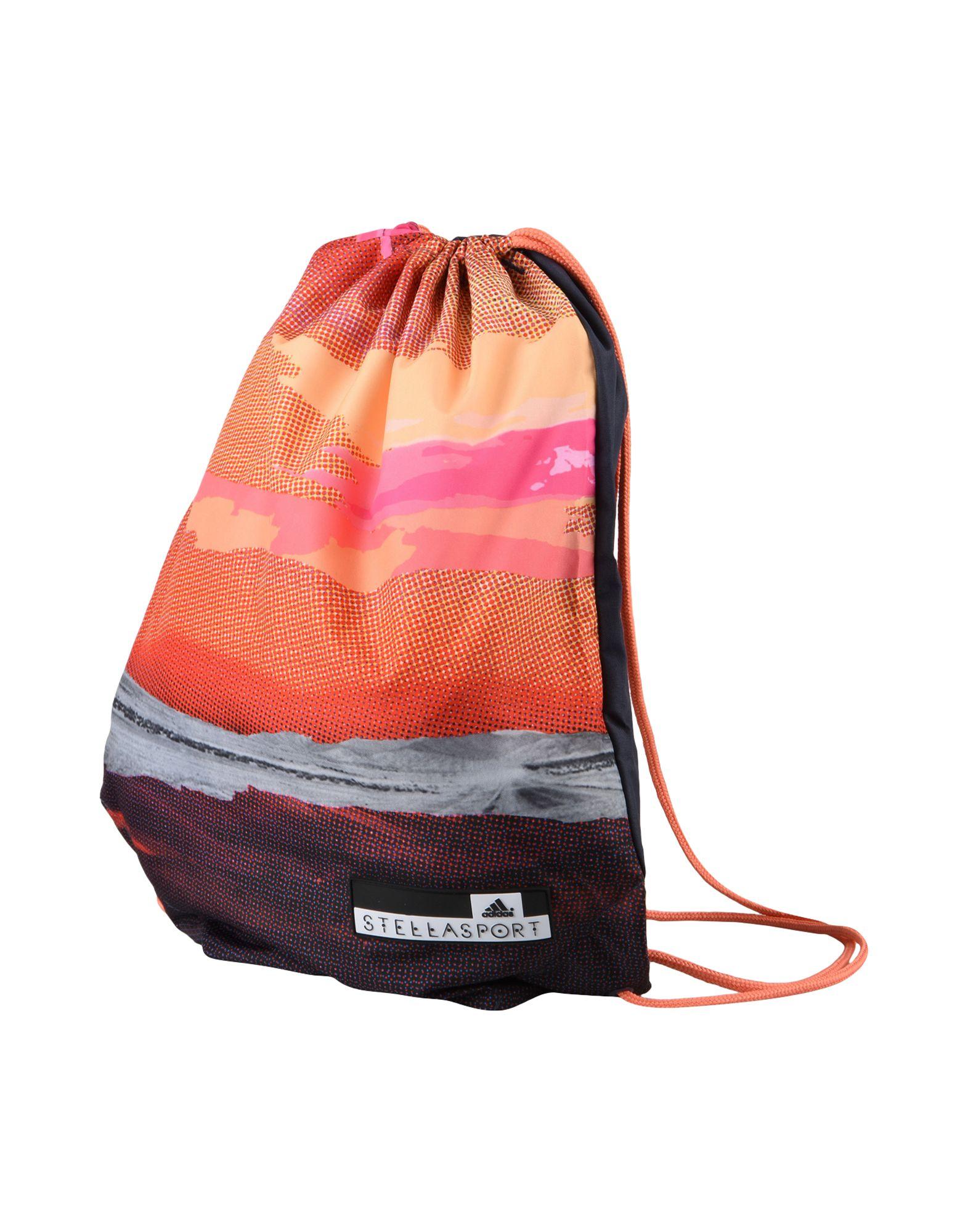 ADIDAS STELLA SPORT Рюкзаки и сумки на пояс воланы для бадминтона adidas d training 79 перо быстрая скорость