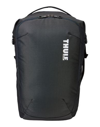 Рюкзак THULE®