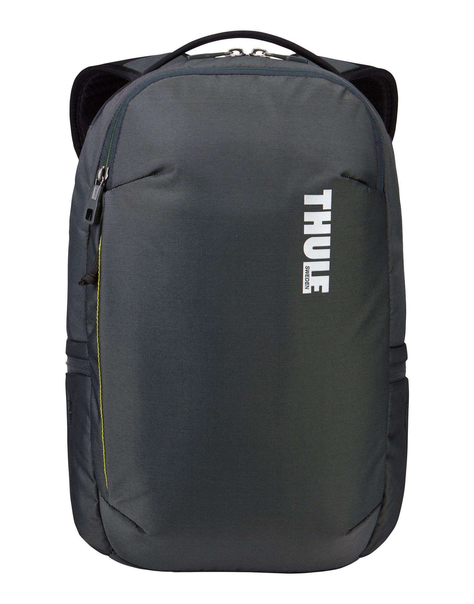 THULE® Рюкзаки и сумки на пояс
