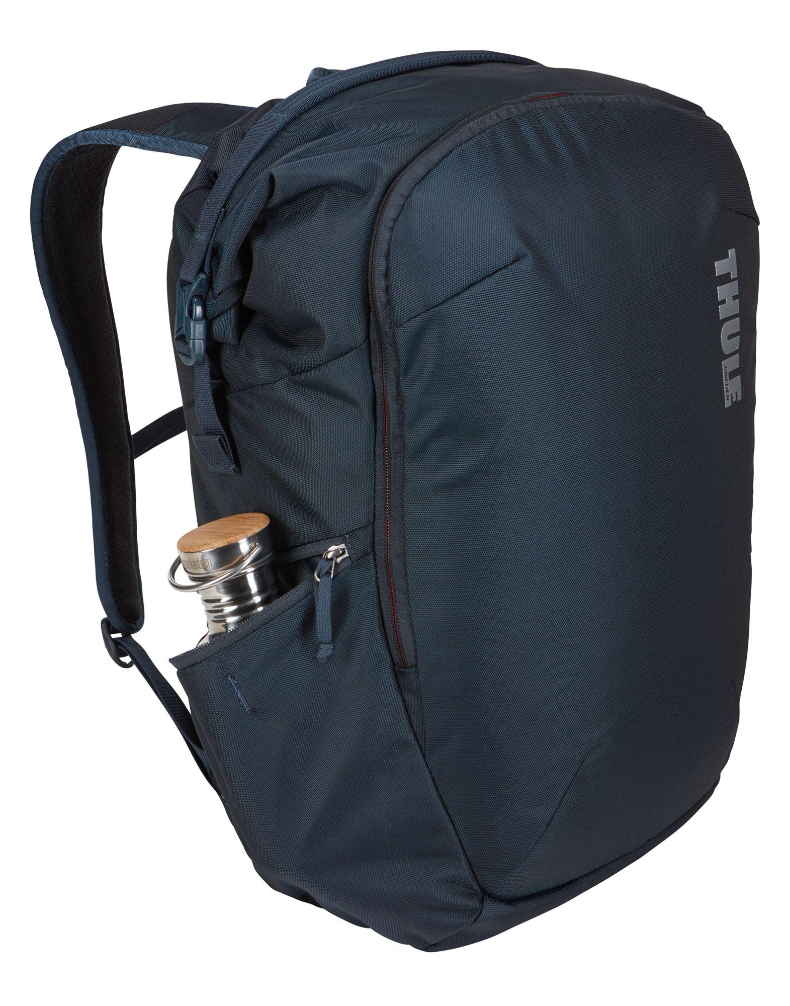 THULE® Рюкзаки и сумки на пояс рюкзаки proff рюкзак