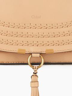 Marcie handbag