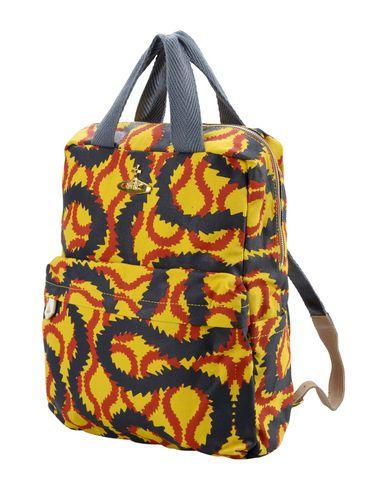 Рюкзаки и сумки на пояс VIVIENNE WESTWOOD ANGLOMANIA 45343151LX
